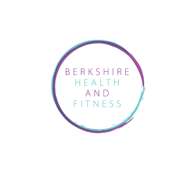 Berkshire Health & Fitness Logo